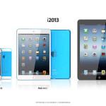 iphone-ipad-mockup-01