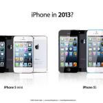 iphone-ipad-mockup-02
