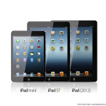 iphone-ipad-mockup-03