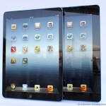 iphone-ipad-mockup-05