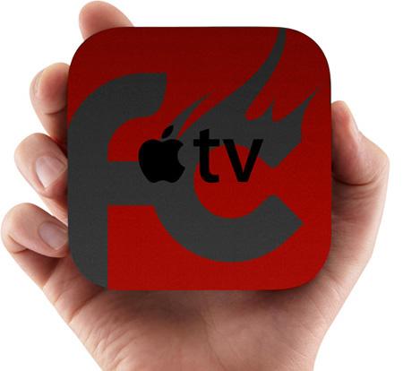 jailbroken-apple-tv