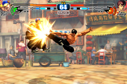 street-fighter-app