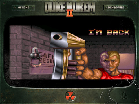 duke_nukem_iphone_ipad