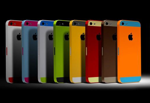 iphone-5s-kolory-koncept
