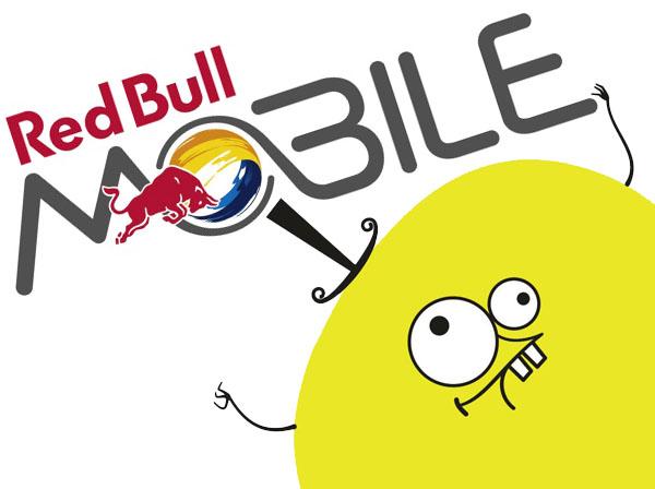 nju-vs-red-bull