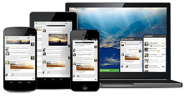 google-hangouts-czat-grupowy-iphone-ipad