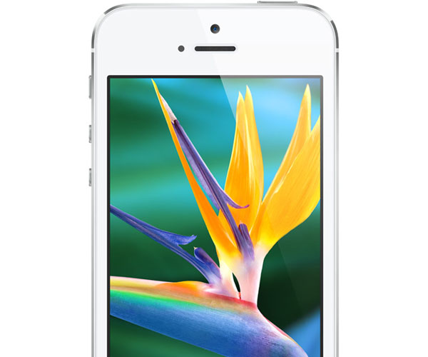 iphone-5-ekran