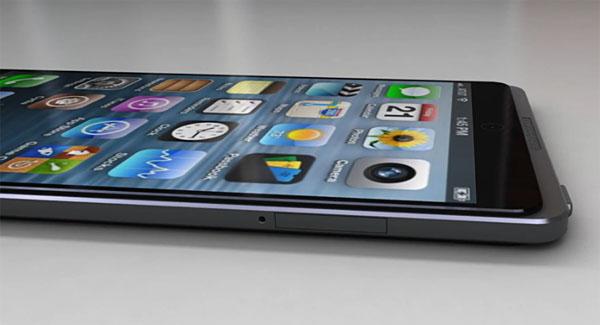iphone-6-koncept