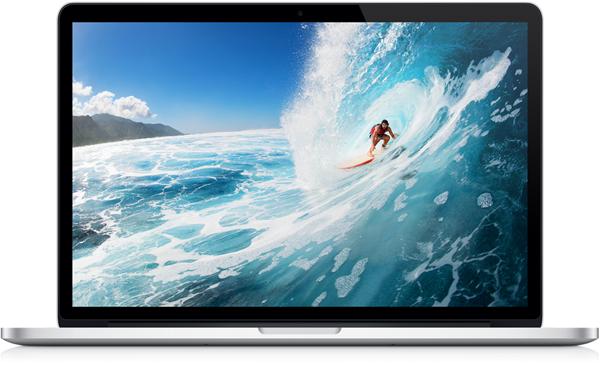 nowy-macbook-pro