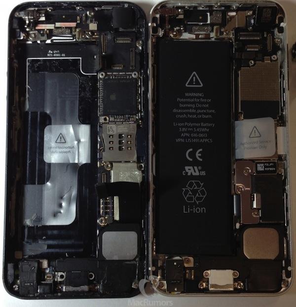 iphone_5S_5_porownanie