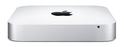mac-mini-server-promocja