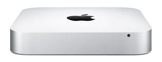 mac-mini-server-promocja
