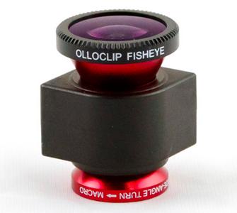 olloclip-promocja