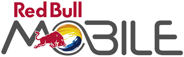 Oferta Red Bull Mobile No Limits II z telefonem iPhone, iPad