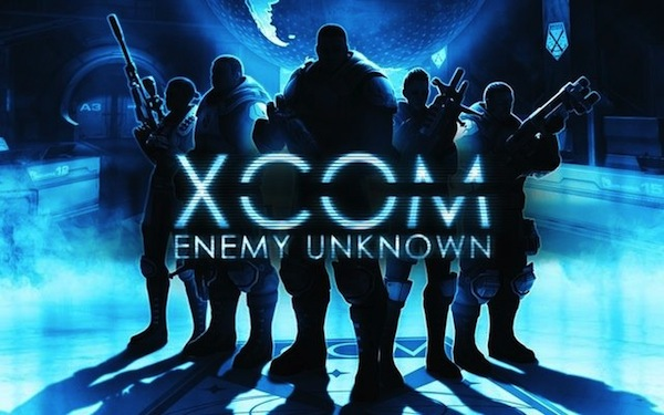 xcom-enemy-unknown-na-ipad-iphone