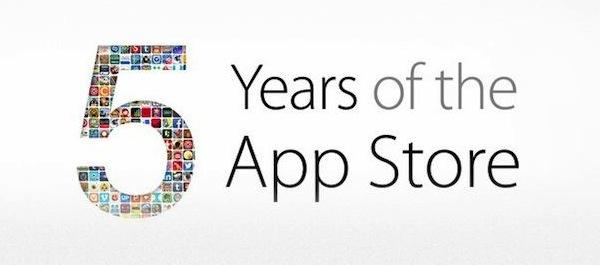 app-store-5-lat