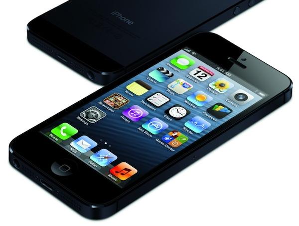 iphone-5-obnizka-plus