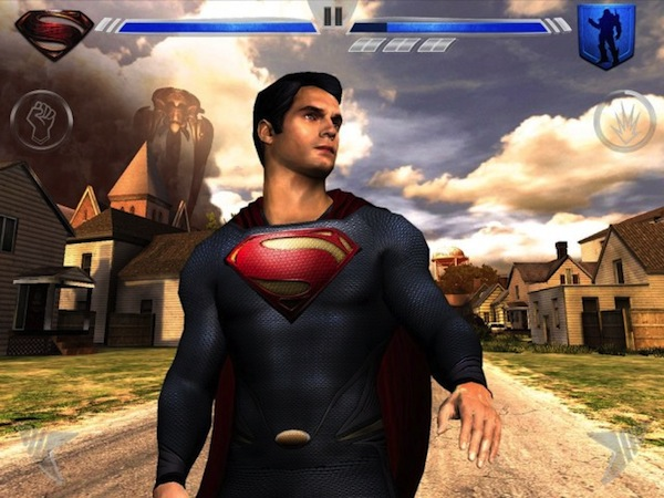 man-of-steel-iphone-ipad