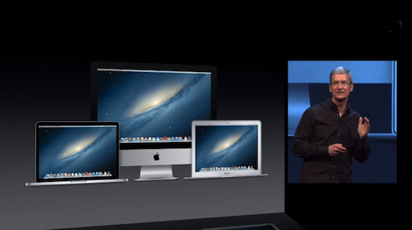 apple-event-2013