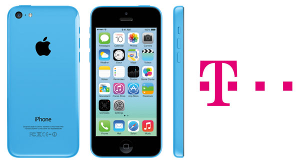 iphone-5c-t-mobile
