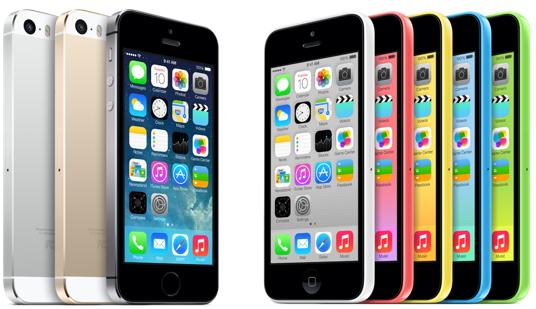 iphones-5c-5s