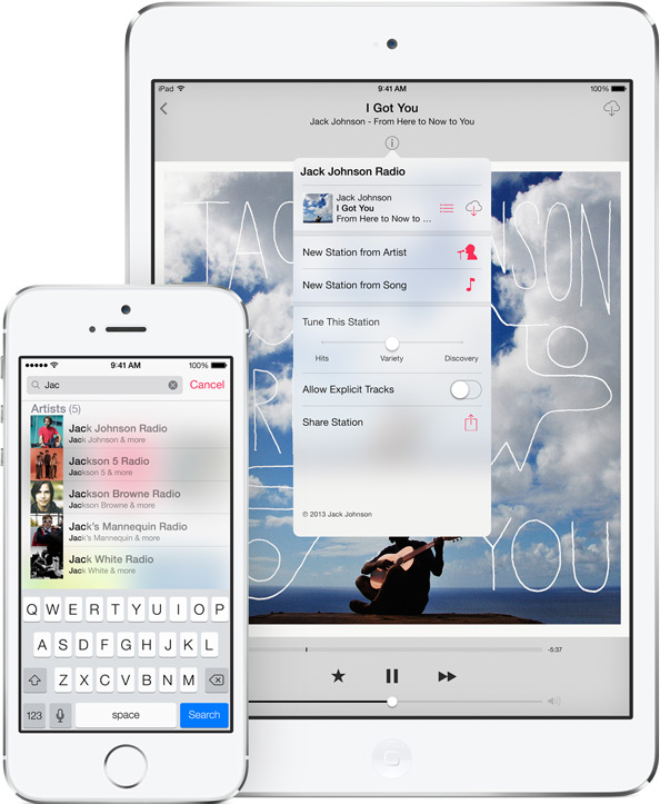 itunes-radio_ipad-iphone