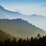"""""""Mountain Range"""""""