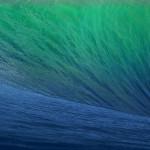 """Wave"""