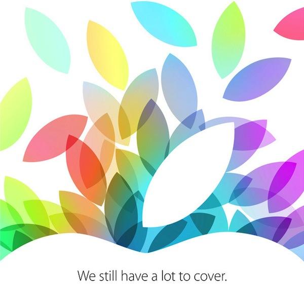 apple-event-22-pazdziernika