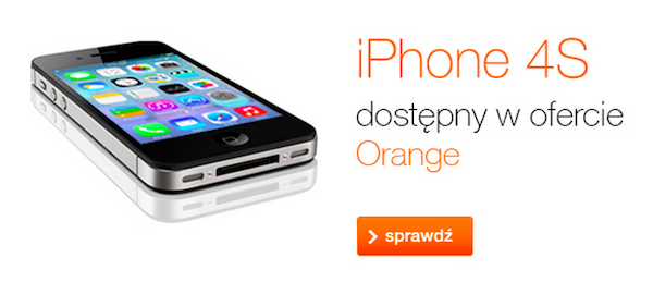 iphone-4s-orange
