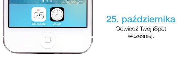 iphone-5s-5c-ispot
