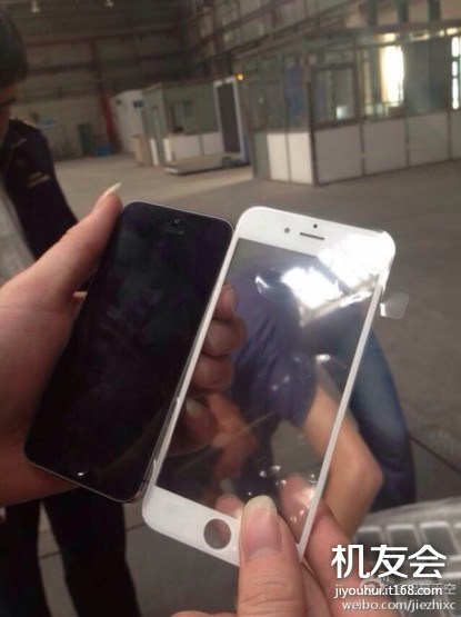 iphone-6-zdjecia
