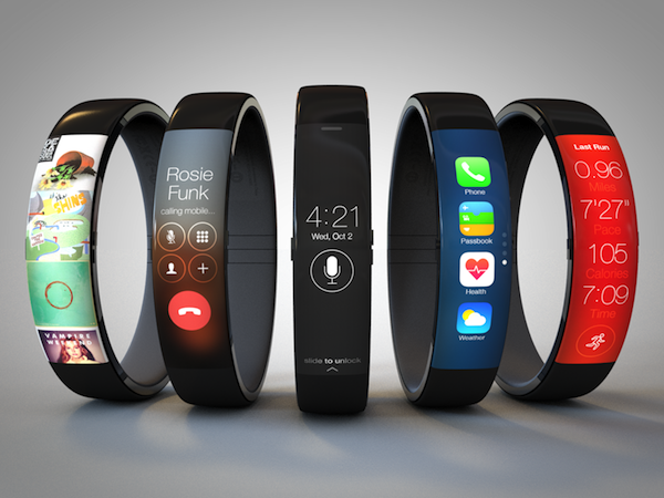 iwatch-concept-nike-fuelband-style