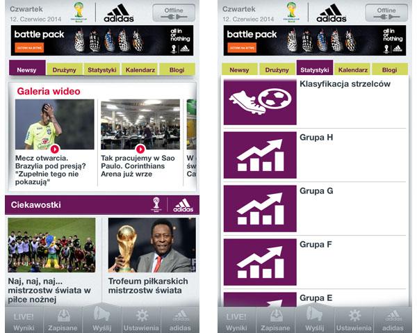 przeglad-sportowy-app