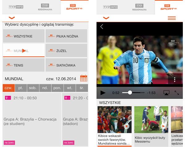 tvp-stream-app