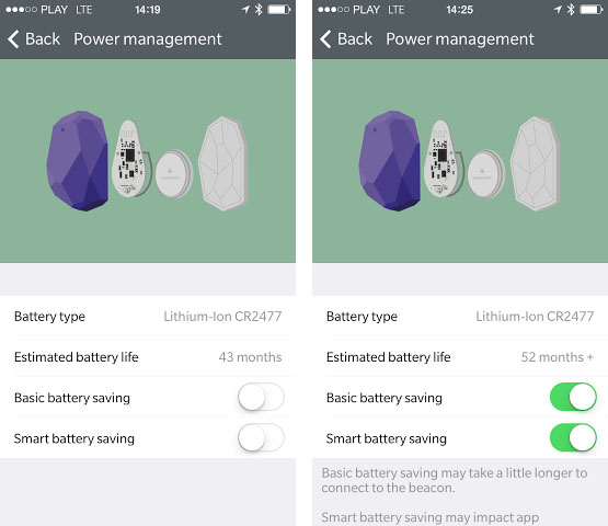 estimote-ibeacon-power-modes