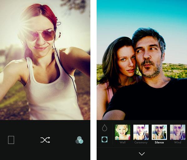 b612-selfie-app