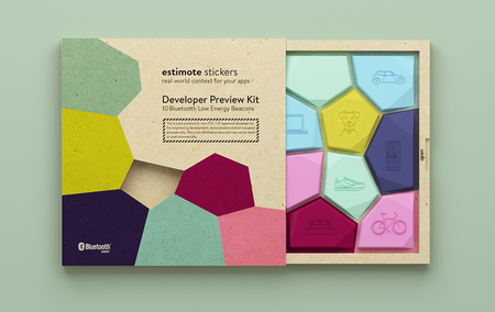 estimote-stickers-kit