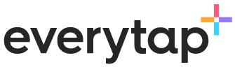 everytap-logo
