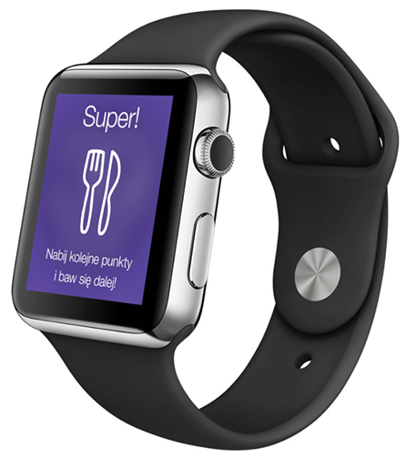 everytap_apple-watch