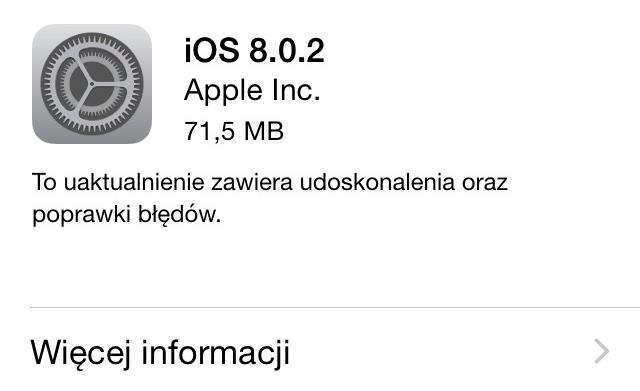 ios-8-0-2-update
