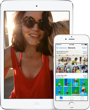 ios8-gallery_photos