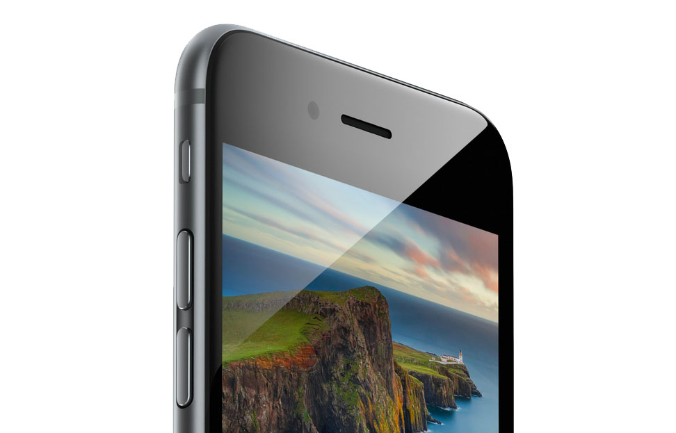 iphone-6-ekran-retina-hd