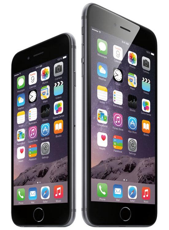 iphone-6-plus-apple
