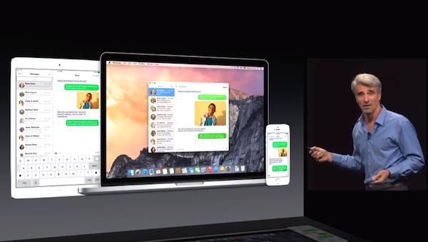 sms-mms-iphone-ipad-mac