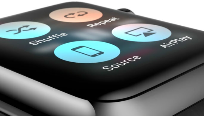 watch-face-airplay