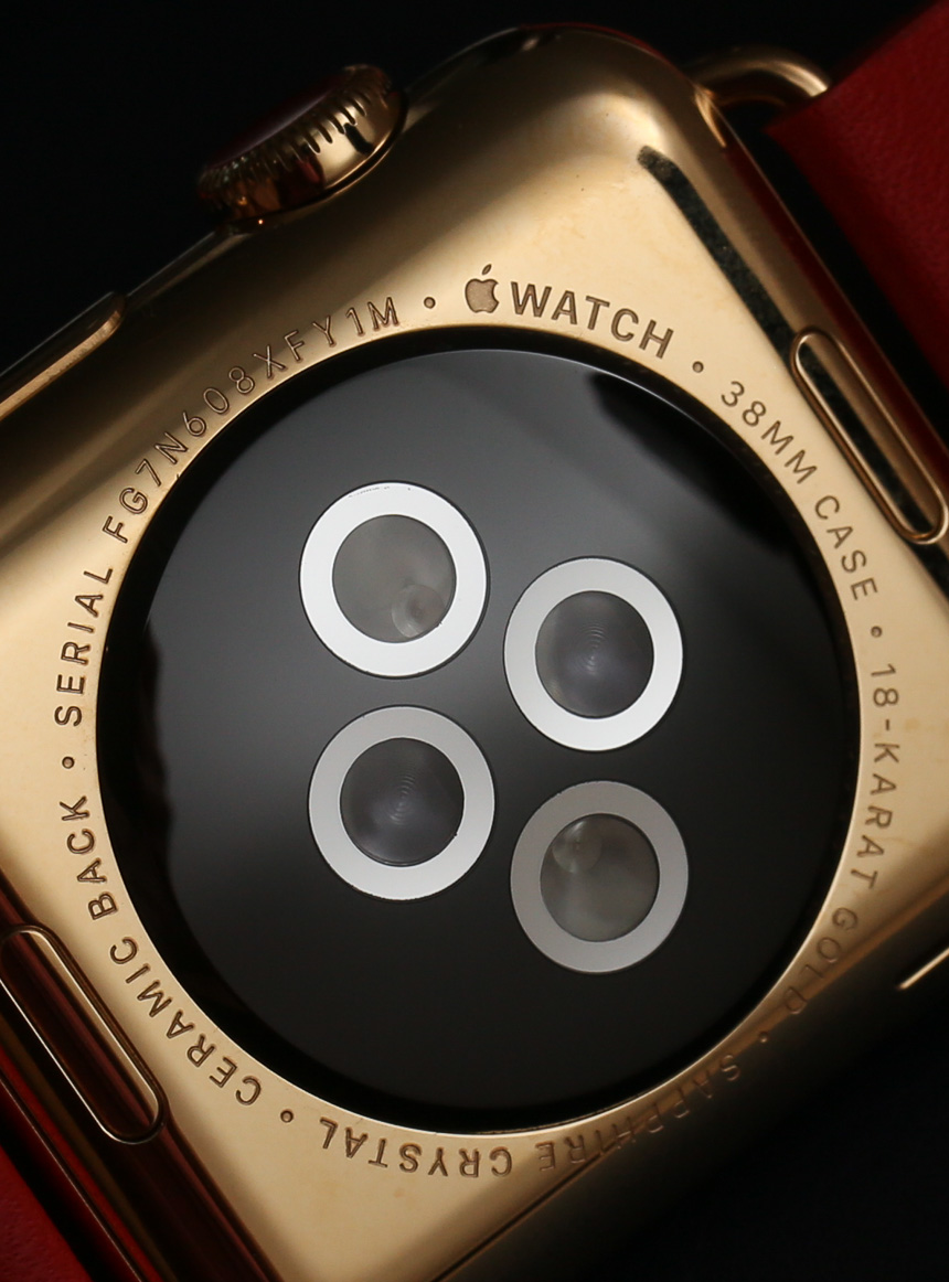 Apple-Watch-gold