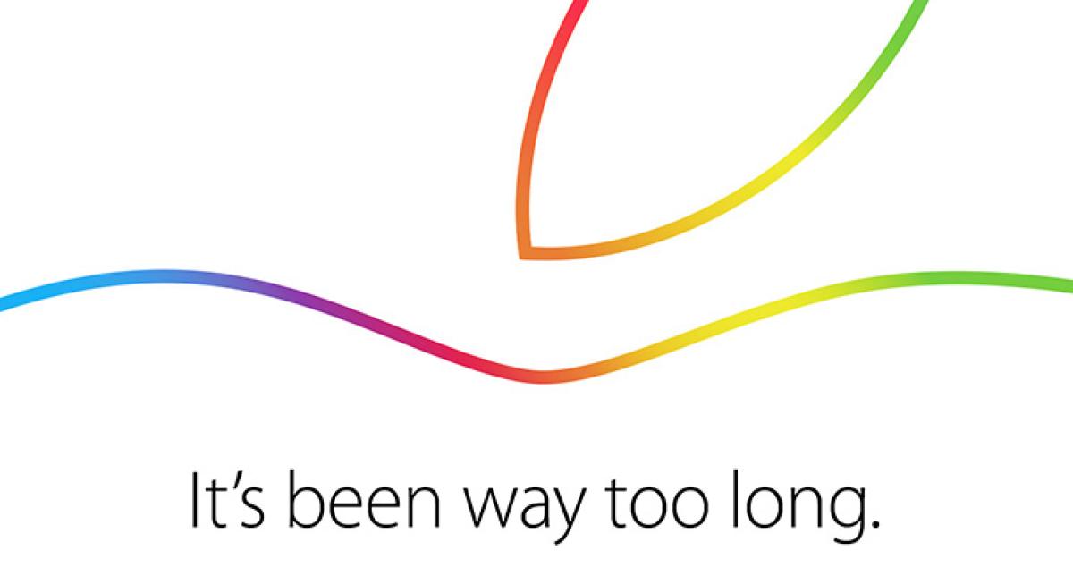 apple-event-16-pazdziernika