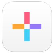 everytap-ikon