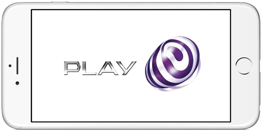 Play iPhone 6 Plus
